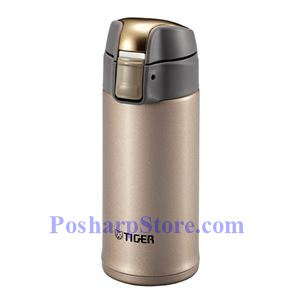 Picture of Tiger MMQ-S050 Stainless Steel Mug