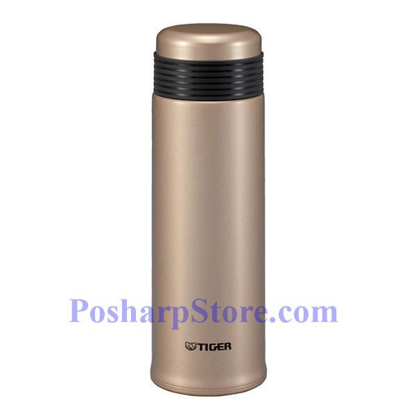 分类图片 虎牌MSE-A050型不锈钢保温保冷瓶
