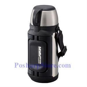 Picture of Tiger MHK-A200 Stainless Steel Bottle 2 Liters