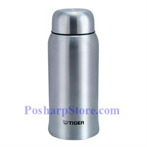 Picture of Tiger MBK-A060 Stainless Steel Bottle 0.6 Liter