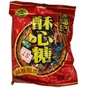 Picture of Xufuji Assorted Crisp Candy 12.6 Oz