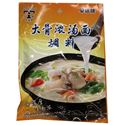 Picture of Chengdu Santapai Noodle Sauce with Rib Flavor