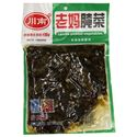 Picture of Chuannan Sichuan Style Laoma Pickled Vegetabkes 8 Oz