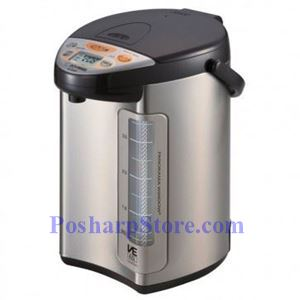 Picture of Zojirushi CV-DCC40 VE Hybrid Water Boiler and Warmer