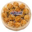 图片 MyBizcuit牌花生饼干 250 克