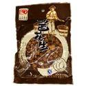 Picture of Panlong Sichuan Style Sesame Flavor Crispy Peanuts 6 Oz