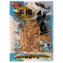 Picture of Liang's Prepared Squid Shreds (Original Flavor) 4 Oz