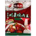 Picture of Honghutao Authentic Chonhqing Green Peppercorn Pork Braising Sauce 6.3 oz