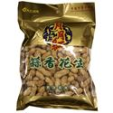 Picture of Yueyuehong Garlic Peanuts 10.8 Oz
