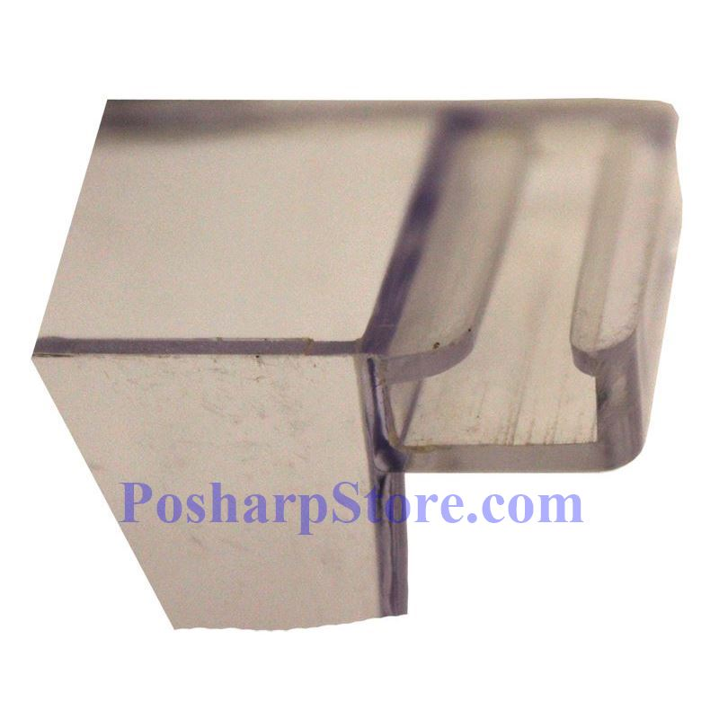Picture for category Range Hood Grease Oil Cup (II) 5""