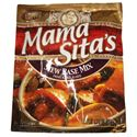 Picture of Mama Sita's Pang Kare-Kare Stew Base Mix (Peanut Sauce) 1.75 Oz