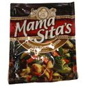 Picture of Mama Sita's Chopsuey and Pancit Canton Stir Fry Mix  1.4 Oz