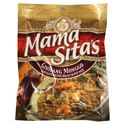 Picture of Mama Sita's Ginisang Monggo Instant Mung Bean Soup Mix 2.1 Oz