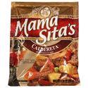 图片 Mama Sita's牌菲律宾辣牛尾调料 50克