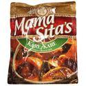 图片 Mama Sita's牌菲律宾花生酱红烧调料(辣)50克
