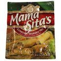 图片 Mama Sita's牌菲律宾上海春卷调料40克