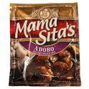 图片 Mama Sita's牌菲律宾咸酸鸡调料50克
