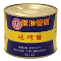 Picture of Koon Chun Hong Kong Style Roast Pork Sauce ( BBQ Char Siu Sauce) 5.25 Lbs