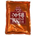 Picture of Casa Okinawa Brown Sugar Milky Flavor Tea 2.2 Lbs