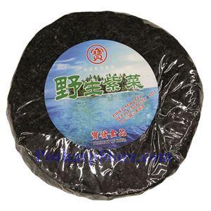 Picture of Bao Brand Canadian Wild Purple Laver 3 Oz