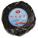 图片 沪美牌野生紫菜