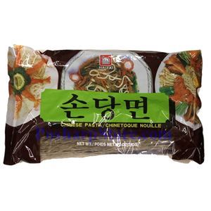 Picture of Haitai Chinese Sweet Potato Pasta 10 Oz