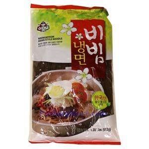 Picture of Assi Korean Sweet Potato Noodles 1.35 Lbs
