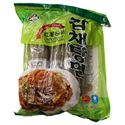 Picture of Assi Korean  Sweet Potato Noodle 1.5 Lbs