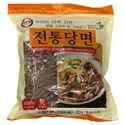 图片 Sura 牌韩国红薯粉丝 1磅