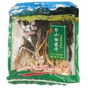 Picture of Farmer Brand Taishan Dried Cole 3.5 Oz