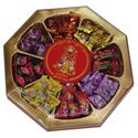 Picture of  Assorted Candies for Chinese New Year (Spring Blessings) 16 Oz