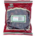Picture of Golden Lion Dried Chili Peppers 3 Oz
