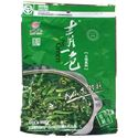 Picture of Morals Village Chongqing Hotpot Sauce (Green Sichuan Peppers) 10.5 oz