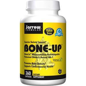 Picture of Jarrow Formulas  Bone-Up 360 Tablets