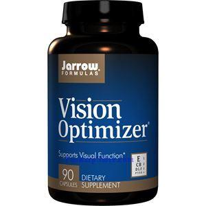 Picture of Jarrow Formulas Vision Optimizer 90 Capsules