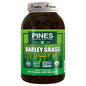 Picture of Pines Wheatgrass Barley Grass 500 mg 500 Tablets
