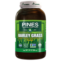 Picture of Pines Wheatgrass Organic Barley Grass Powder 24 Oz
