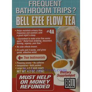 Picture of Bell Lifestyle Ezee Flow Tea 4.2 Oz