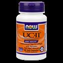 图片 Now Foods牌UC-II二型骨胶原蛋白素食胶囊 60粒
