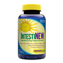 Picture of Renew Life IntestiNew 90 Vegetable Capsules