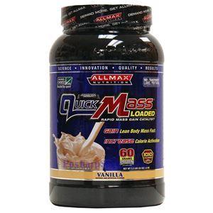 图片 ALLMAX Nutrition牌快速增肌乳清蛋白粉 巧克力味 1500克 6次用量