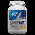 图片 GAT Sport牌高质量糖原增肌粉 橘子味 1750克 50次用量