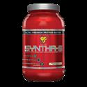 图片 BSN 牌Syntha-6系列高级增肌蛋白粉 麦香奶味 1320克 30次用量
