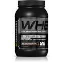 Picture of Cellucor COR-Performance Whey Protein Molten Chocolate 2 lbs 26 Servings