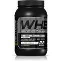 Picture of Cellucor COR-Performance Whey Protein Whipped Vanilla 2 lbs 28 Servings