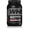 Picture of Cellucor COR-Performance Whey Protein Strawberry Milkshake 1.94 lbs 26 Servings