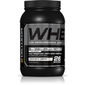 Picture of Cellucor COR-Performance Whey Protein Cookies & Cream 2 lbs 26 Servings