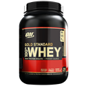 Picture of Optimum Nutrition Gold Standard 100% Whey Mocha Cappuccino 2 lbs 28 Servings