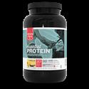 Picture of Iron-Tek Essential Protein Vanilla Flavor 1.57 lbs 28 Servings
